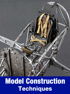 modelconstruction